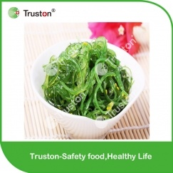 New Crop frozen seaweed salad for sale