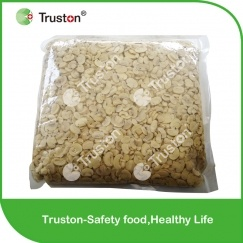 Truston 6kg Pouch Mushroon